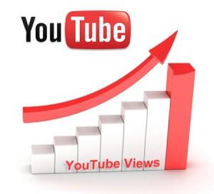 aumentare le visite ai video youtube