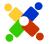creazione siti web joomla
