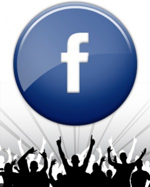 Consigli per marketing su facebook gratuiti
