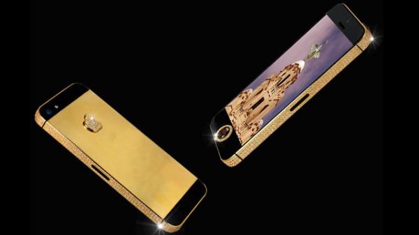 Iphone c15 milioni