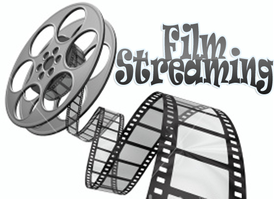 streaming film