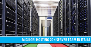 hosting-italia-server-farm-italiani