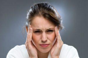 Mal-di-testa-i-rimedi-casalinghi-per-farlo-passare-naturalmente