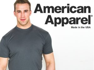 Custom_Screen_Printed_American_Apparel_T-Shirts_Category_Pic_1