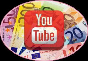 Guadagnare-con-youtube