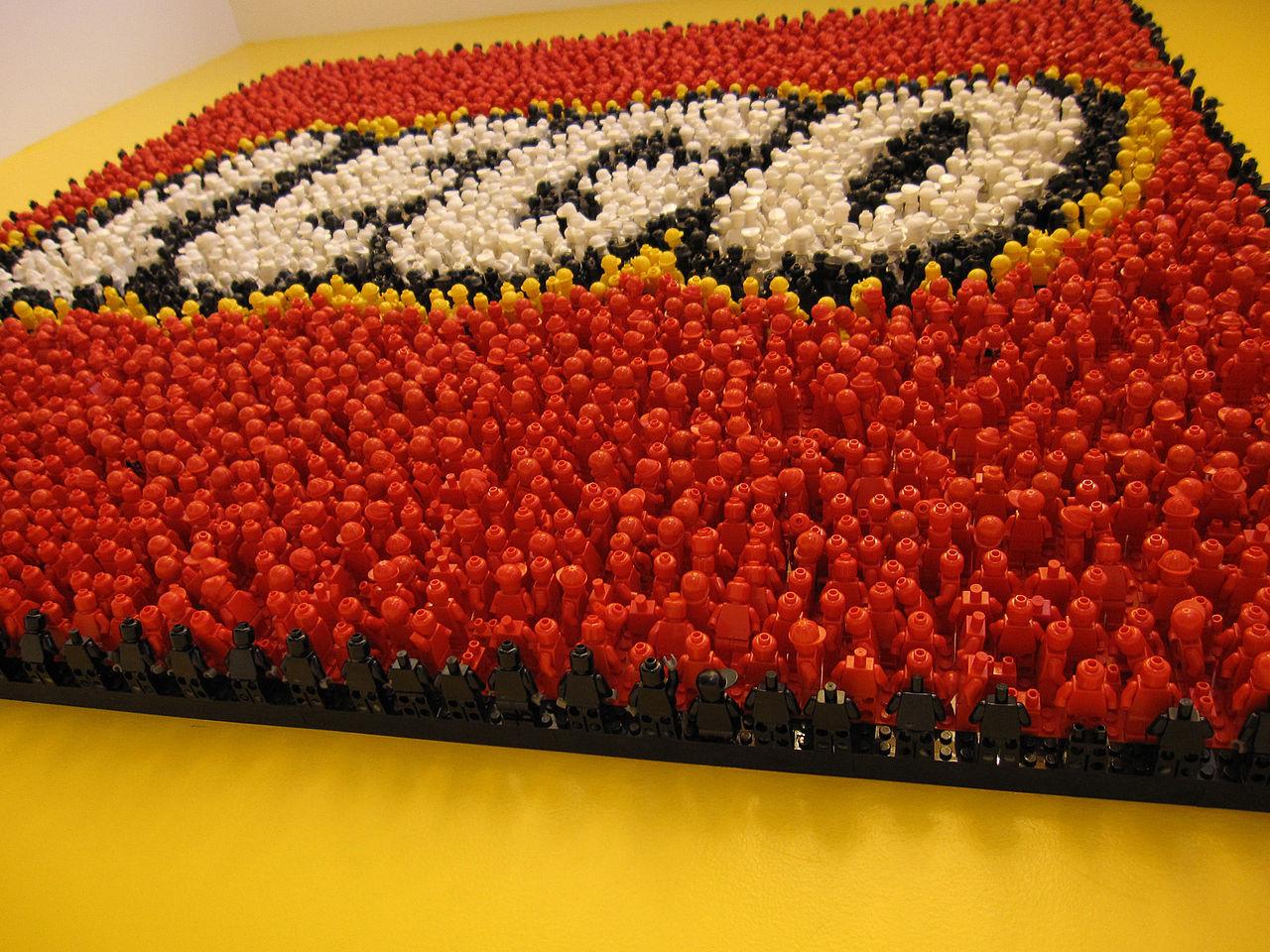 1280px-Lego_Store,_Rockefeller_Center_(7175078374)