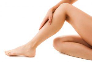 Come ottenere gambe lisce e vellutate consigli