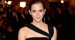 Emma Watson conquista il Principe Harry flirt