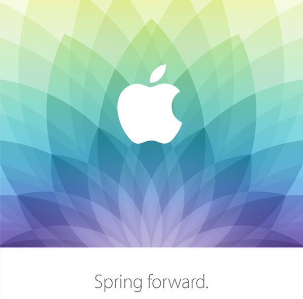 apple8marzo