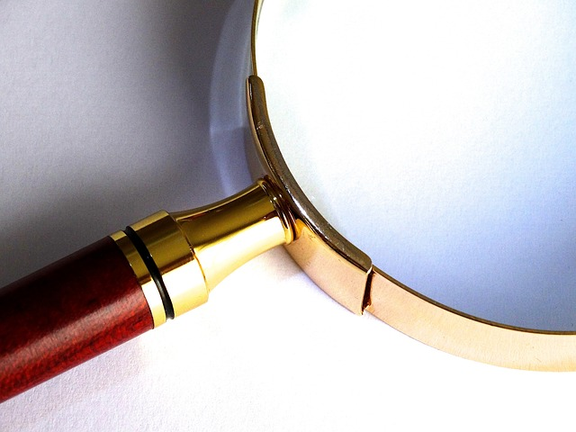 magnifying-glass-450689_640