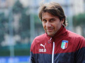 Antonio Conte_all