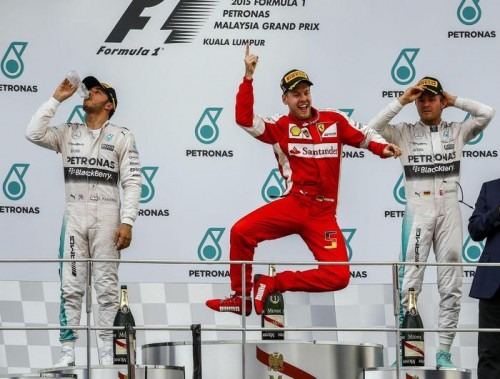 MotoGp e Formula Uno_ferrari