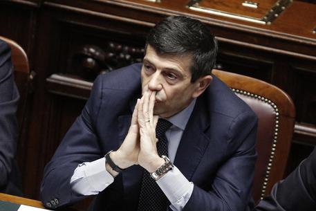 Maurizio Lupi_dimissioni