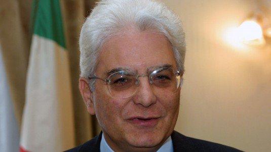 Mattarella_presidente