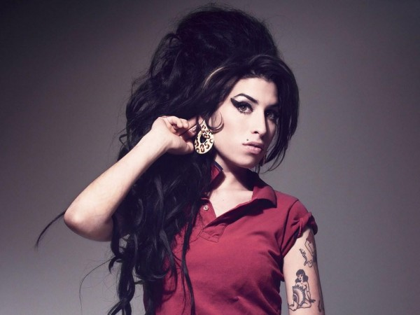 "Amy Winehouse, la madre ""Mia figlia era malata"": Loving Amy"