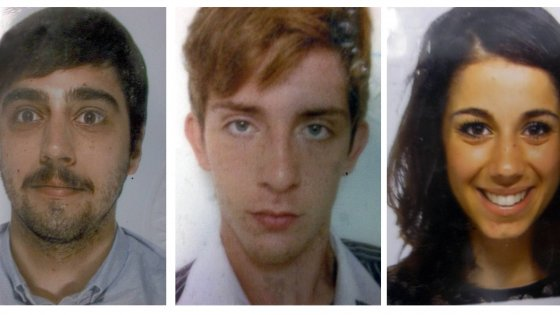 Incidente stradale A4, perdono la vita tre giovani