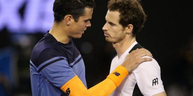 Australian Open, Andy Murray: Ho buone possibilità contro Djokovic