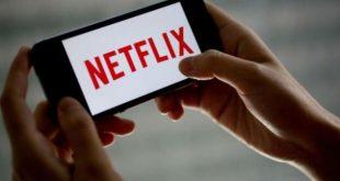 Netflix annuncia la presenza in 190 paesi del mondo, Cina ancora non raggiungibile