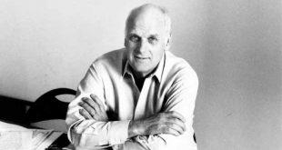 E' morto Richard Sapper, il genio della semplicità