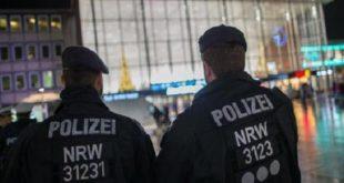 Violenze Capodanno a Colonia. Merkel, ora si cambia e niente asilo ai colpevoli