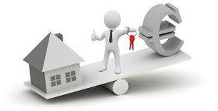 I mutui contratti in Franchi Svizzeri mettono in difficoltà oltre 6000 famiglie