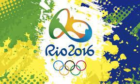 rio olimpiadi