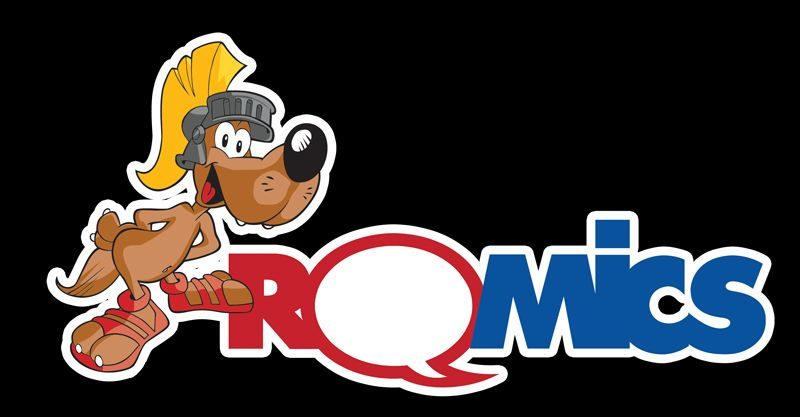 logo-romics-definitivo_0