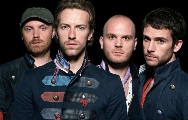 coldplay7