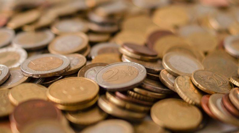 prestiti-consolidamento-debiti-le-soluzioni-agos-bnl-unicredit-1470041369