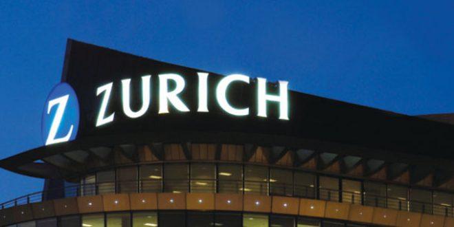 Assicurazioni Auto Zurich dicembre 2016