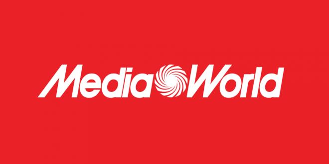 black friday mediaworld 2016
