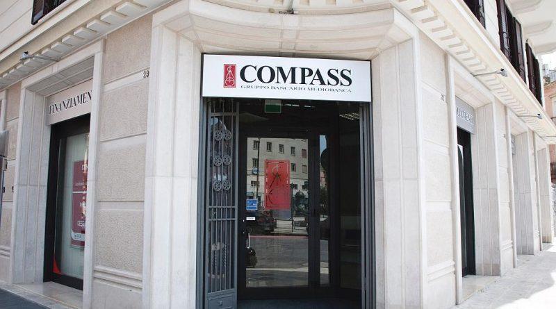 prestiti-compass