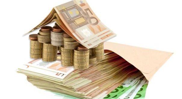 Prestiti Personali Agos: migliori prestiti online del 19 Novembre 2016, calcolo rata e tassi ...