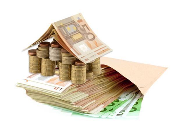 prestiti personali agos-2016