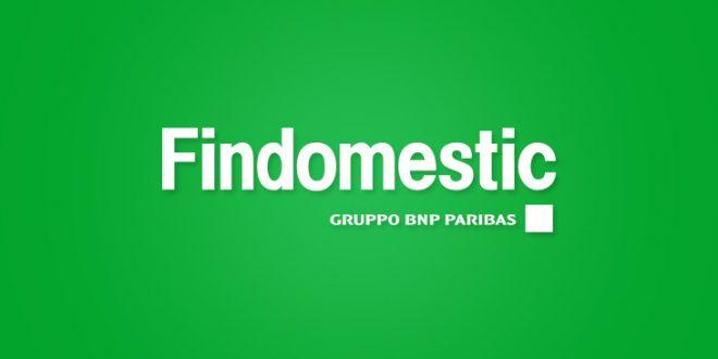 prestiti personali findomestic online