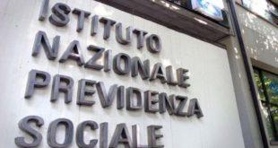 riforma pensioni news novembre 2016