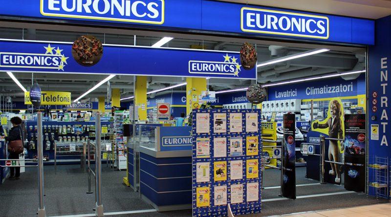 volantino-euronics