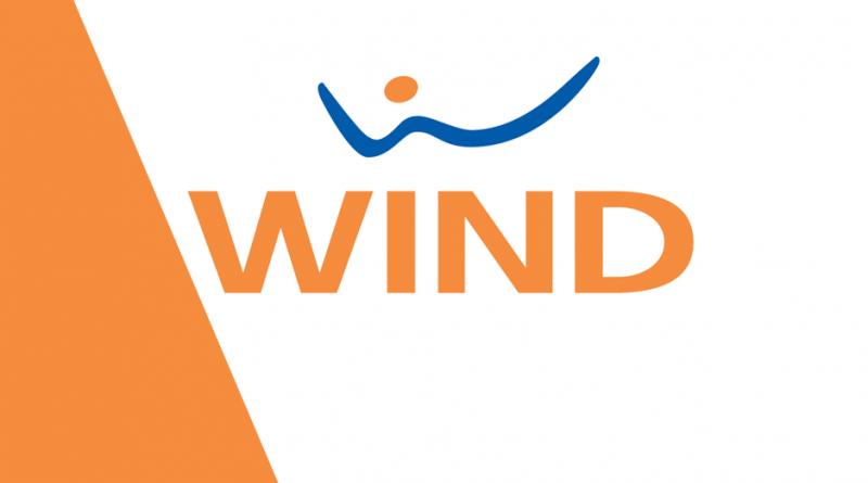 Offerte Wind 10 dicembre 2016