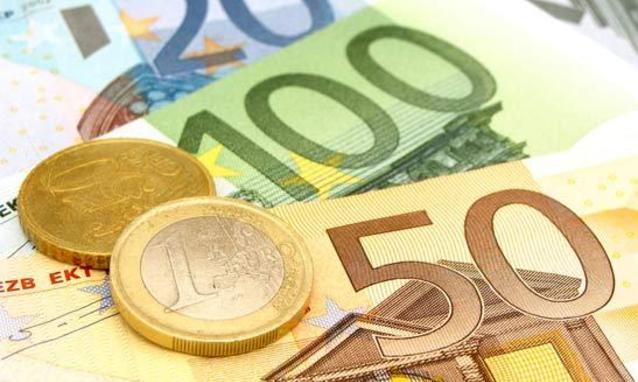 Prestiti Personali Online Dicembre 2016