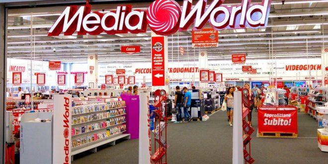 volantino-mediaworld