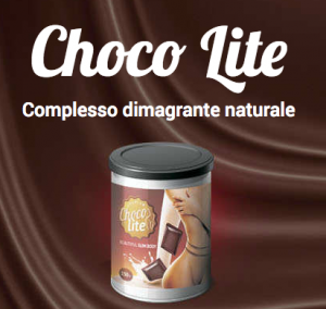 choco-lite-logo-300x284.png.pagespeed.ic.NLqhpYncck