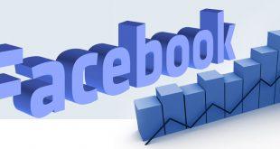 Comprare fans Facebook