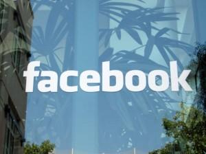 facebook aumento fans