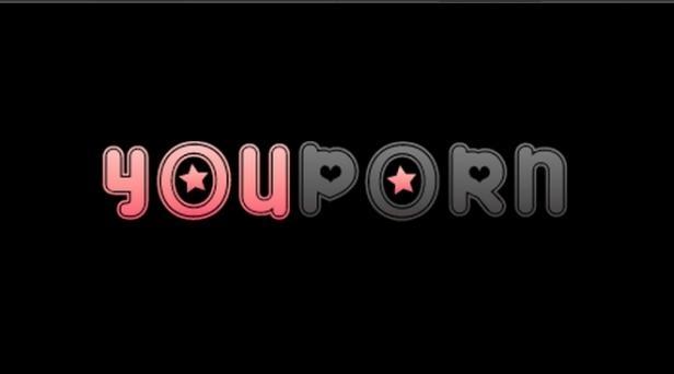 Youporn-venduto-il-sito-hard-piu-cliccato-dai-vostri-uomini_oggetto_editoriale_900x600