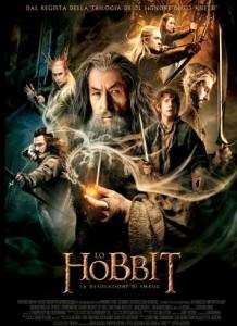 Lo_Hobbit_La_desolazione_di_Smaug_2013 1