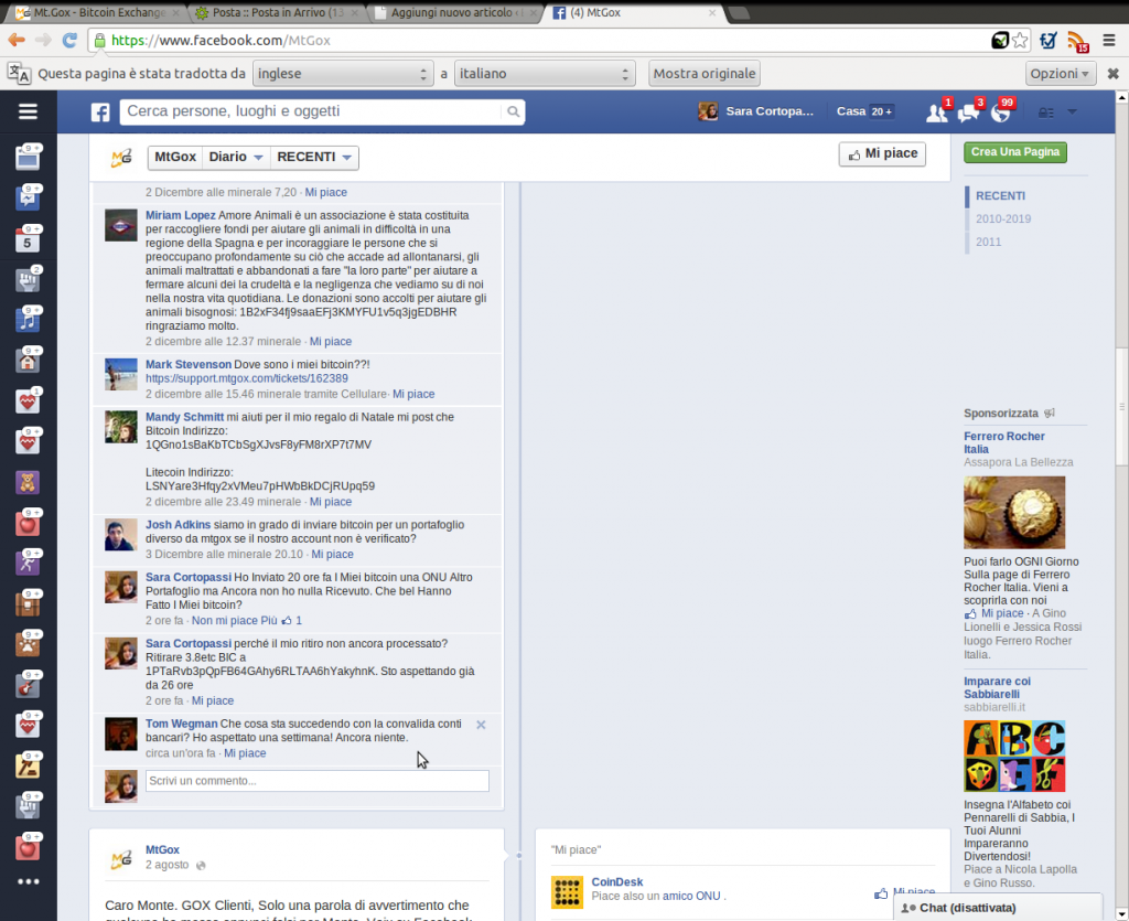 Schermata del 2013-12-05 15:11:25
