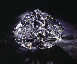 diamanti-la-classificazione