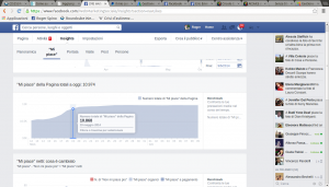 Schermata da 2014-06-09 10:59:39