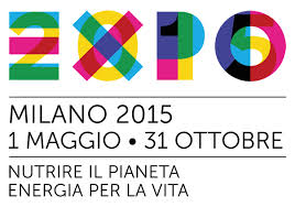 Expo 2015 Milano