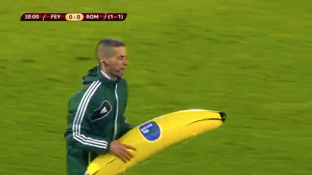 banana-feyenoord